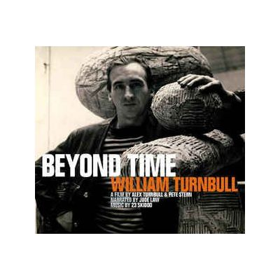 BEYOND TIME (INCL DVD)
