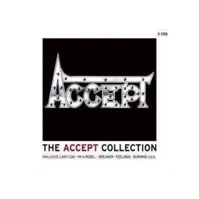 ACCEPT COLLECTION