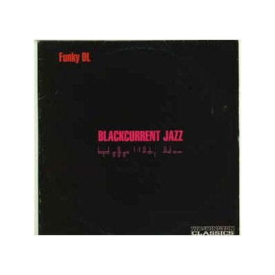 BLACKCURRENT JAZZ 3