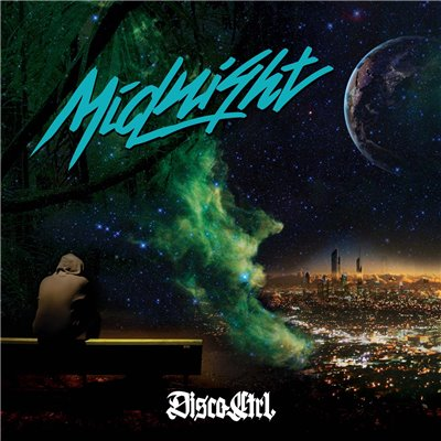 MIDNIGHT (INCL DOWNLOAD)